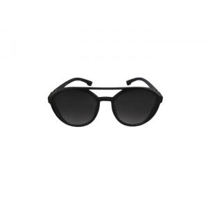 Γυαλιά Ηλίου Κοκάλινα