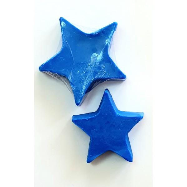 Σαπούνι Αστέρι- Σετ