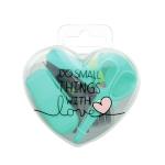 Σετ γραφείου - mini heart