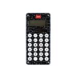 Αριθμομηχανή - math calculator