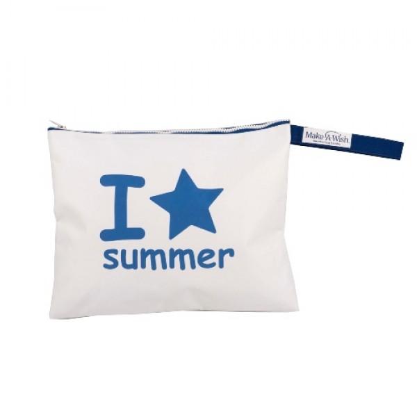 Bikini Bag - Summer