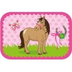 Horse plaster Moses - Τραυμαπλάστ αλογάκι