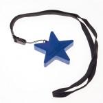 USB Αστέρι