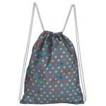 Backpack star Moses - Τσάντα πλάτης αστέρια