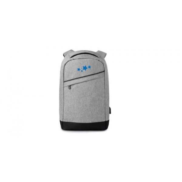 Backpack για Laptop