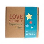 Experience Box - Love Yourself