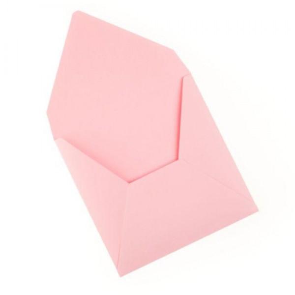 Προσκλητήριο Ροζ 10 τεμ.