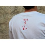Mike the sailor T-shirt