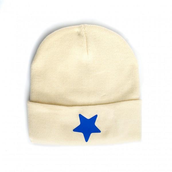 Σκουφάκι star