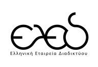 Χορηγία κατασκευής e-shop ΕΛΕΔ